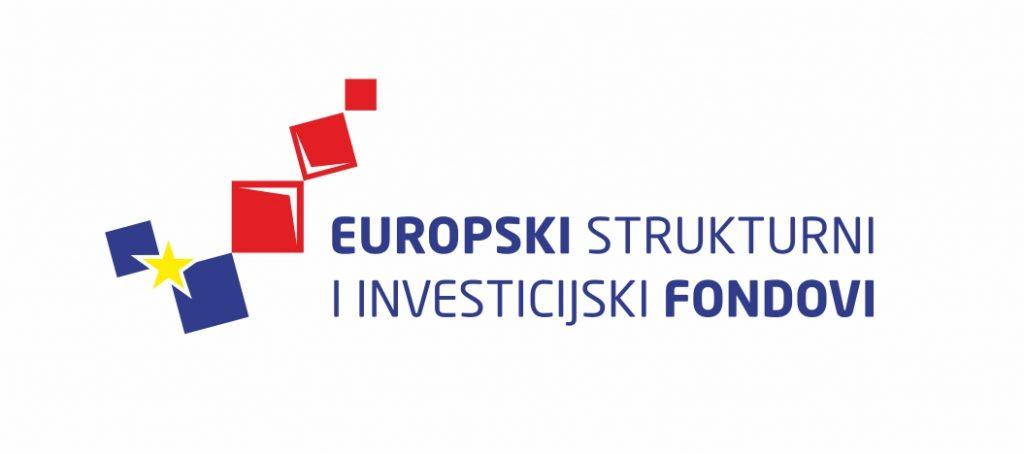 Image result for europski strukturni i investicijski fondovi logo