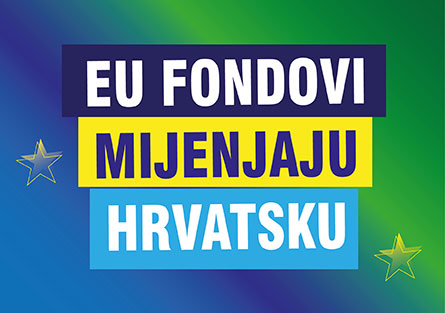 EU fondovi mijenjaju Hrvatsku